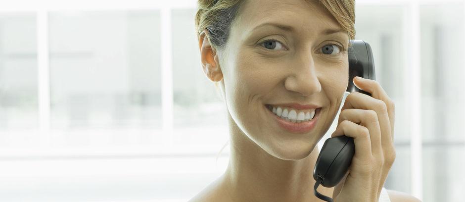 telefon abonnementer i danmark spar penge